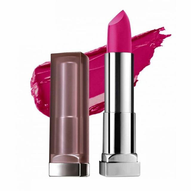 maybelline-new-york-color-sensational-powder-matte-lipstick-up-to-date