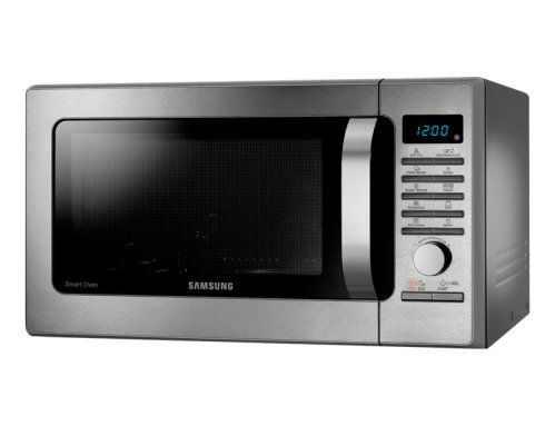 in-microwave-oven-convection-mc288tvtcsq-mc288tvtcsq-tl-005-right-15-angle-silver