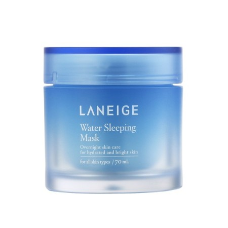laneige_water_sleeping_mask_main2