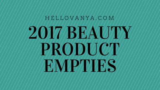 PRODUCTEMPTIES{DEC2017}