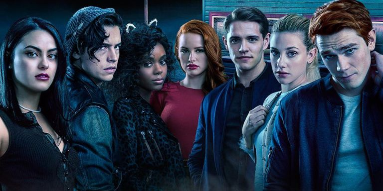 instagram-the-cw-season-2-riverdale-1503514228