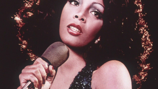 120517110849-tsr-turner-donna-summer-obit-00001607-story-top
