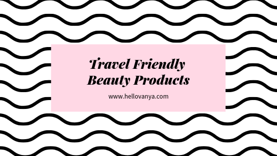 travelbeautyproducts